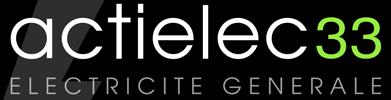 Actielec33